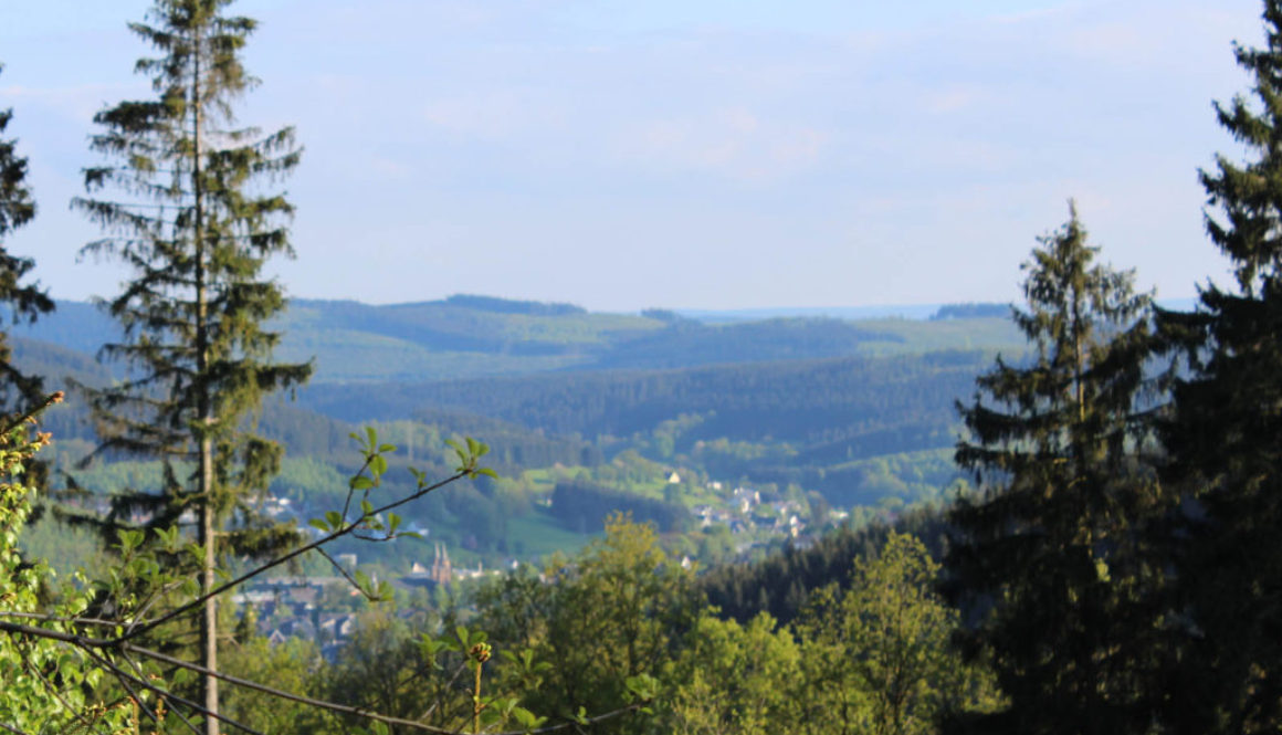 titel-hlchenbach